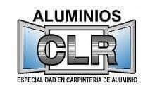 MOSQUITERAS DE ALUMINIO - foto 1