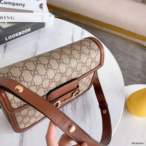 MILANUNCIOS | Comprar y vender bolsos bolso celine de