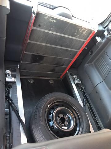 Original Fiat Scudo exterior páginas espejo izquierdo 9790417089