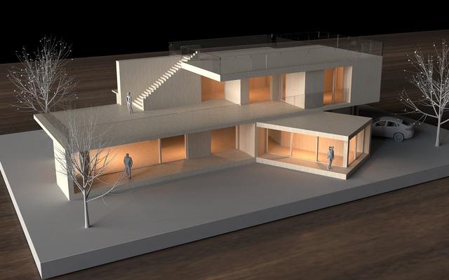 INFOGRAFIAS Y RENDERS 3D ALTA CALIDAD - foto 2