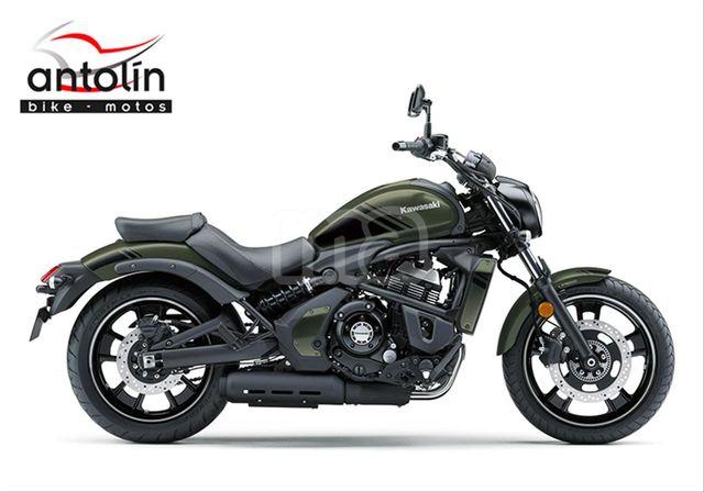 573 mejores imágenes de Blitz Motorcycles en 2020 | Motos