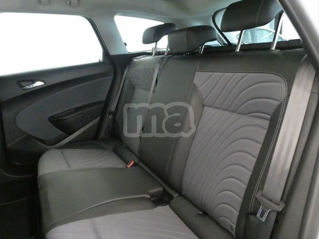 OPEL - ASTRA 1. 6 CDTI SS 110 CV EXCELLENCE ST - foto 8