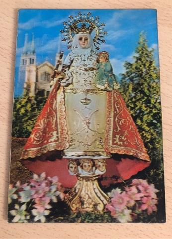 Postales De Asturias