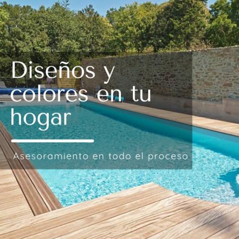CONSTRUCCION DE PISCINAS - foto 5