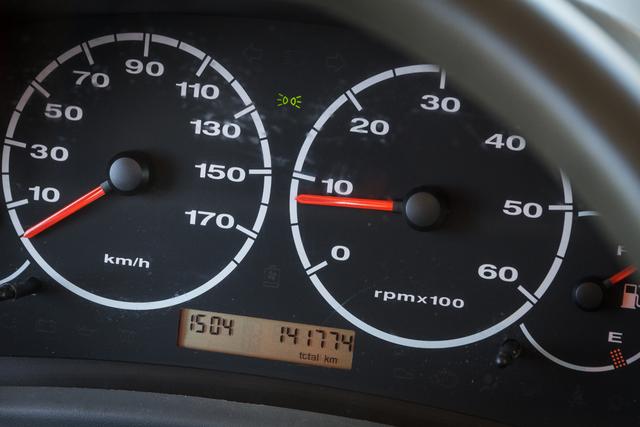 INTEGRAL BAVARIA ALKO FIAT DUCATO - FIAT DUCATO 2. 8 JTD 128CV ALKO - foto 6