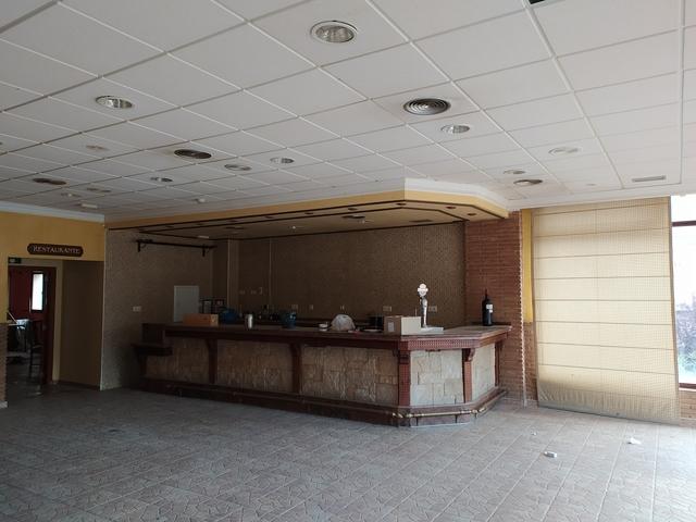 HOTEL RURAL - foto 5
