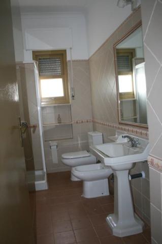 VENTA DE HOTEL EN SIERRA MORENA,  ANDÚJAR - foto 3