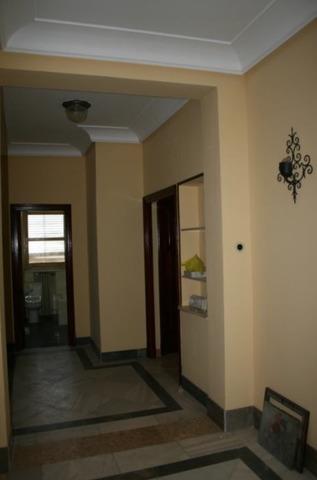 VENTA DE HOTEL EN SIERRA MORENA,  ANDÚJAR - foto 5