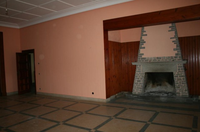 VENTA DE HOTEL EN SIERRA MORENA,  ANDÚJAR - foto 7
