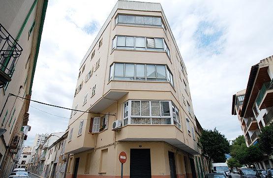 PROCEDENTE DE BANCO.  - foto 1