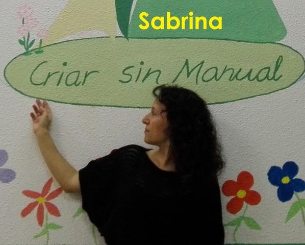 EDUCACIÓN,  MONITORA,  COORDINADORA - foto 1