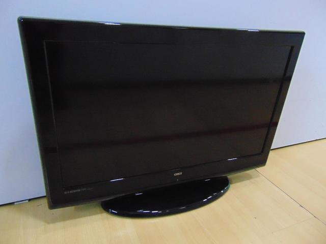 """TV LCD 32\"""" CON MANDO (118327) - foto 1"""