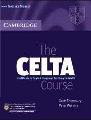 2 LIBROS CELTA COURSE CAMBRIDGE - foto 2