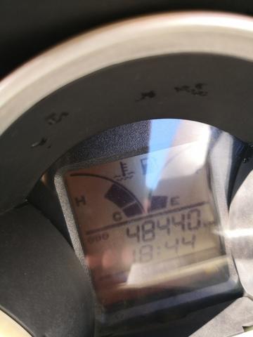 KYMCO - SUPER DINK 300I - foto 7