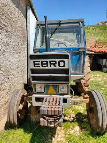 EBRO - 6090 - foto 4