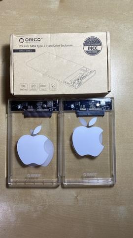 SSD SAMSUNG Y HDD - foto 2