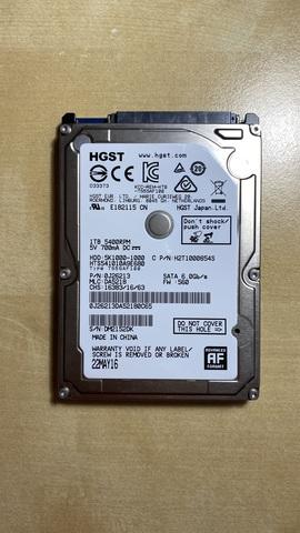 SSD SAMSUNG Y HDD - foto 5
