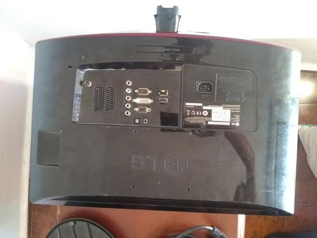 MONITOR TV LG 22 PULGADAS - foto 1