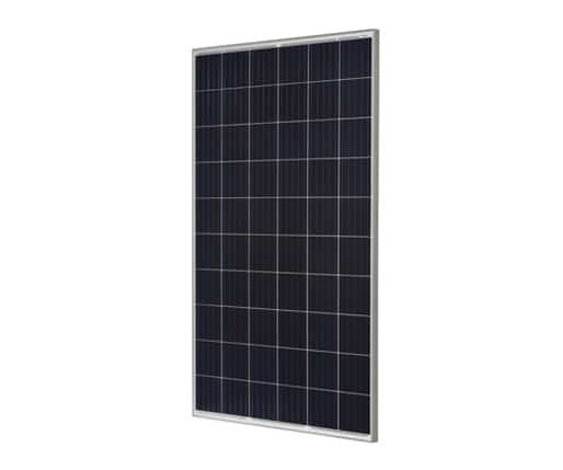 Panel Solar Fotovoltaico 280 Wp