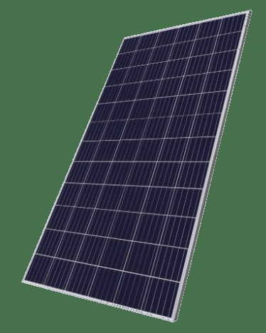 Panel Solar Fotovoltaico 330Wp