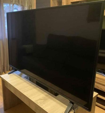 TV 55 PULGADAS - foto 1