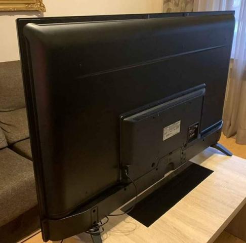 TV 55 PULGADAS - foto 2