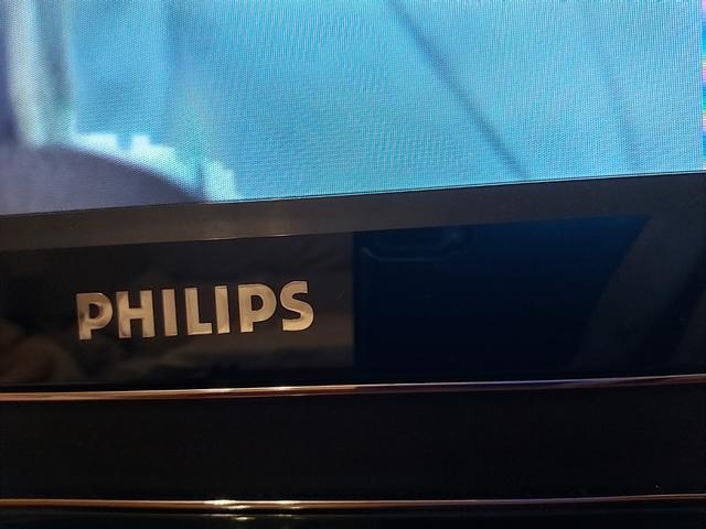 """TV TELEVISIÓN PHILIPS 32\"""" AMBILIGHT - foto 1"""