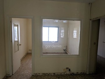 LOCAL COMERCIAL - CONVERTIBLE VIVIENDA - foto 3