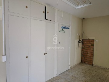 LOCAL COMERCIAL - CONVERTIBLE VIVIENDA - foto 6