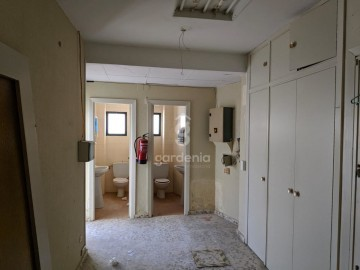 LOCAL COMERCIAL - CONVERTIBLE VIVIENDA - foto 7