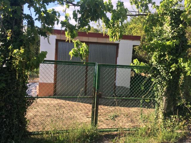ABALOS ,  LA RIOJA - foto 3