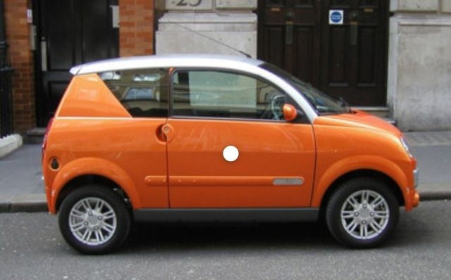 COMPRO COCHES SIN CARNET - foto 1