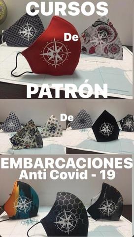 LICENCIA DE NAVEGACIÓN - foto 4