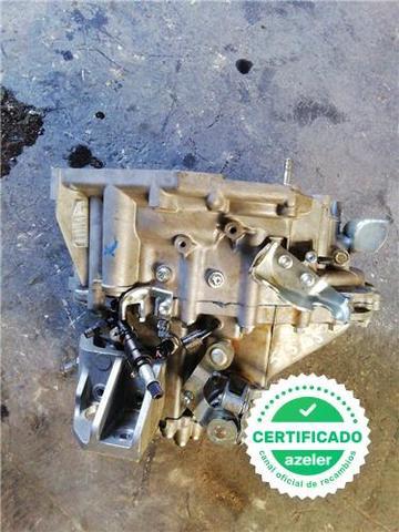 ABS Bomba Sedici SX4 0265800494 0265231670 56110-79J10 1 Año De Garantía!!!