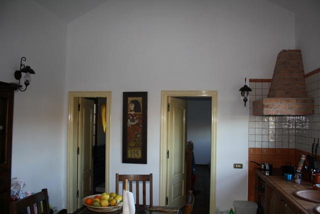 HOUSE IN RENT IN,  TUINEJE,  FUERTEVENTURA - foto 3