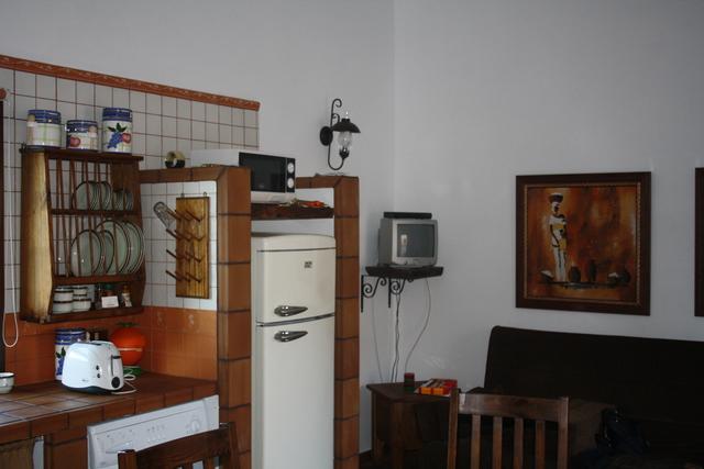 HOUSE IN RENT IN,  TUINEJE,  FUERTEVENTURA - foto 4