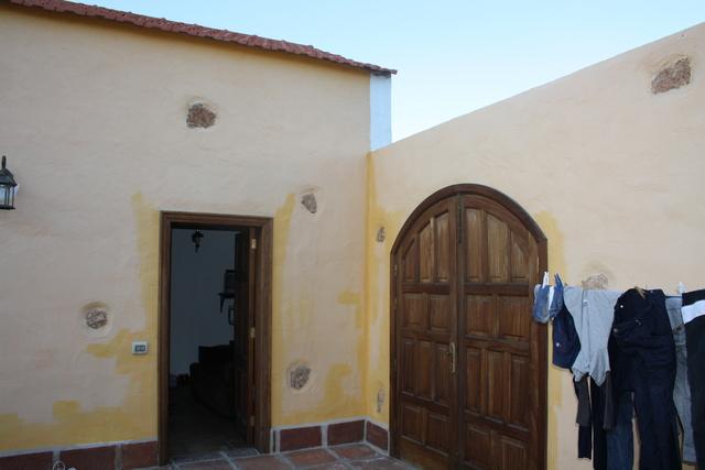 HOUSE IN RENT IN,  TUINEJE,  FUERTEVENTURA - foto 5