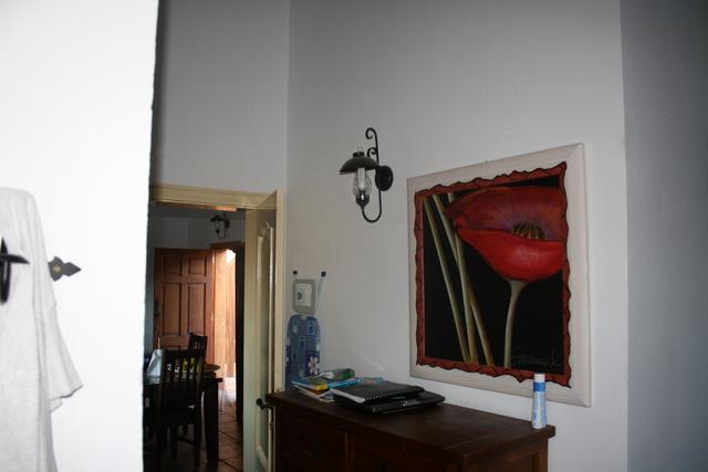 HOUSE IN RENT IN,  TUINEJE,  FUERTEVENTURA - foto 6
