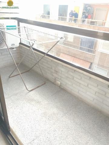 CENTRO URBANO - foto 2
