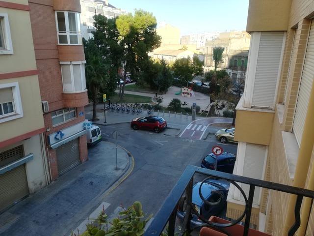 RASCANYA - foto 8
