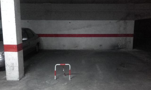 ESTACIÓN AUTOBUSES - ISMAIL - foto 1