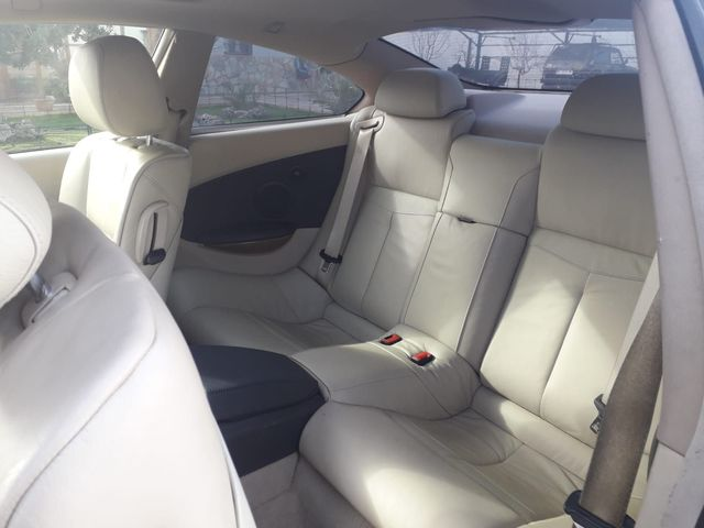 BMW - SERIE 6 - foto 2