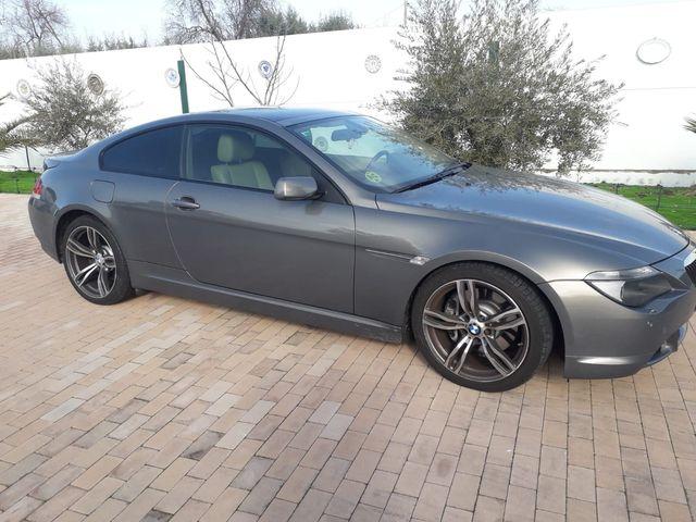 BMW - SERIE 6 - foto 3