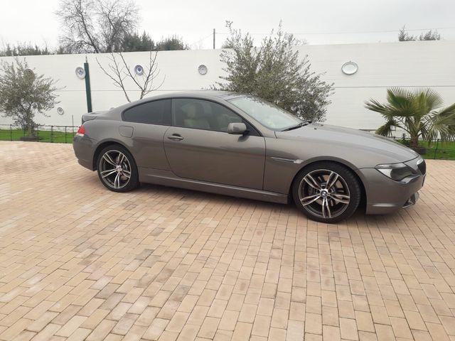 BMW - SERIE 6 - foto 6