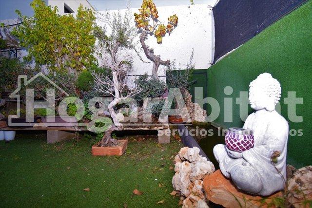 NORTE - foto 4