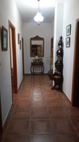 ALMENDRALEJO - foto 5