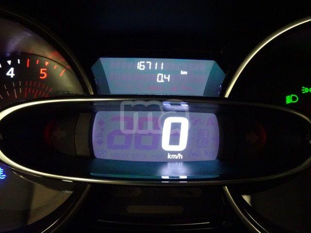 RENAULT - CLIO ZEN DCI 66KW 90CV 18 - foto 5