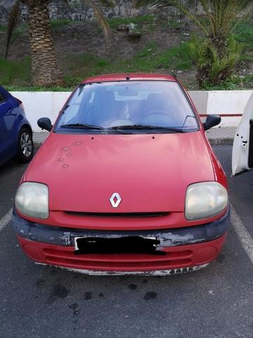 RENAULT - CLIO - foto 5