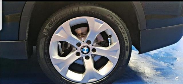 BMW X1 - foto 2