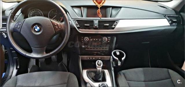 BMW X1 - foto 6